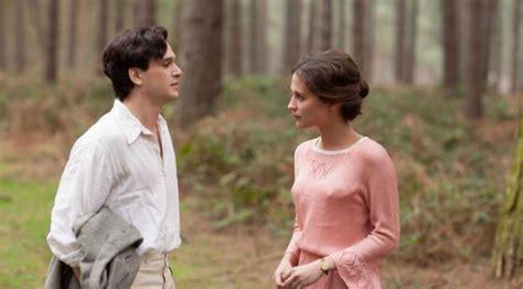 film sedih perang testament of youth film anti perang sesungguhnya