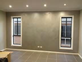 interior wall paint interior wall paint metallic home decor interior exterior