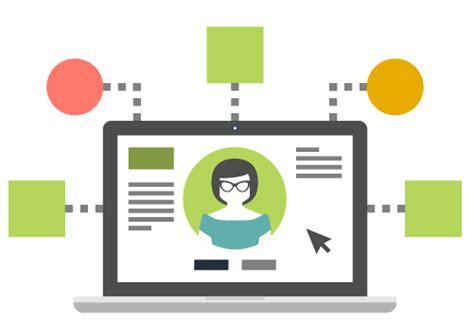 web layout centered orlando web design orlando web design company orlando
