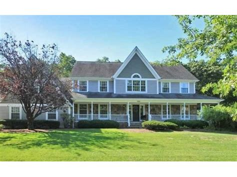 Houses For Sale In Franklin Lakes Nj by What Wyckoff And Franklin Lakes Homes Are For Sale