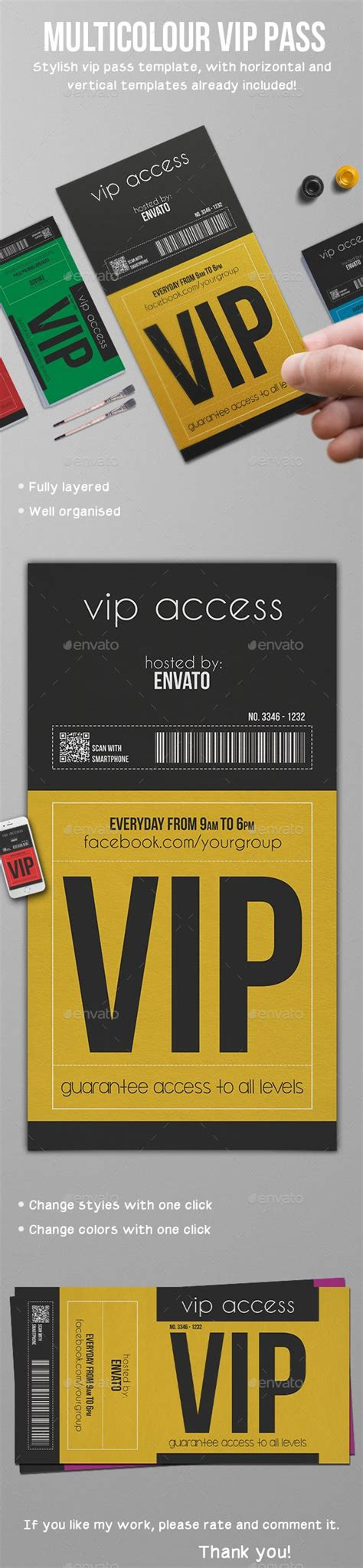 25 best ideas about vip pass on pinterest dance party