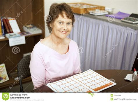 front desk worker royalty free stock images image 15345369