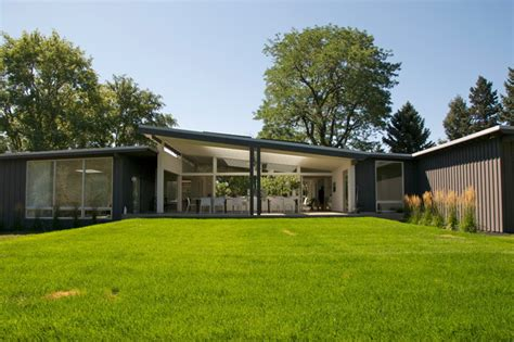 century home design inc mid century modern midcentury exterior denver by nest architectural design inc