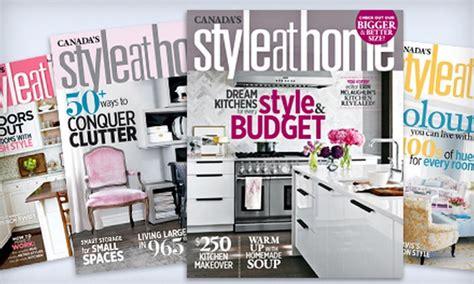 luxury home design magazine circulation 28 best free interior design magazines subscription