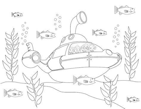 Free Printable Little Einsteins Coloring Pages Get Ready To Learn Einsteins Coloring Pages