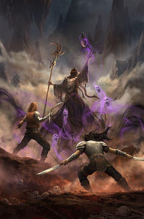 artstation assassin shen fei best 25 necromancer ideas on wizards fantasy witch and dnd sorcerer