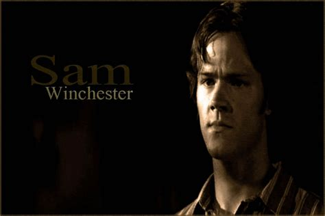 dean winchester tattoo pin sam and dean winchester shirtless deto forum on