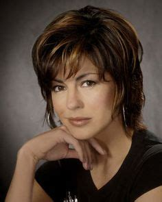 belle on days of our lives short hairstyles biography on pinterest