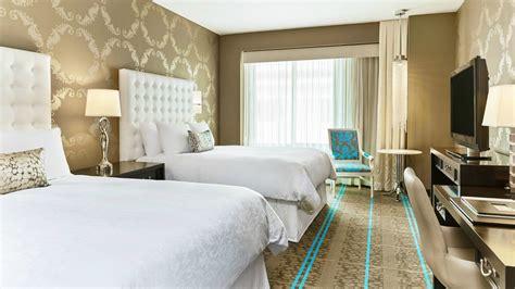 room portland portland accommodations junior suite the nines portland hotel