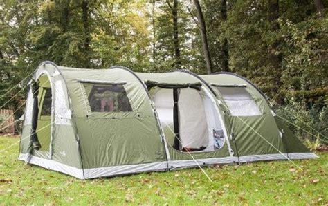 in tenda ceggio in tenda 10 consigli utili bambini con la