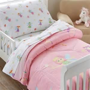olive princess toddler bedding comforter