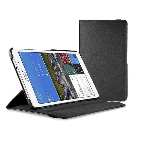 Galaxy Tab 8 4 Pro 360 degree rotating cover for samsung galaxy tab pro