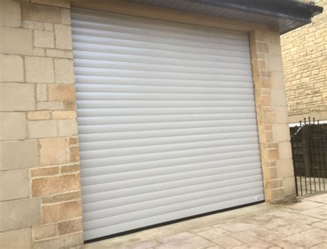 Buckeridge Garage Doors by Buckeridge Door Buckeridge Door Co Inc Garage