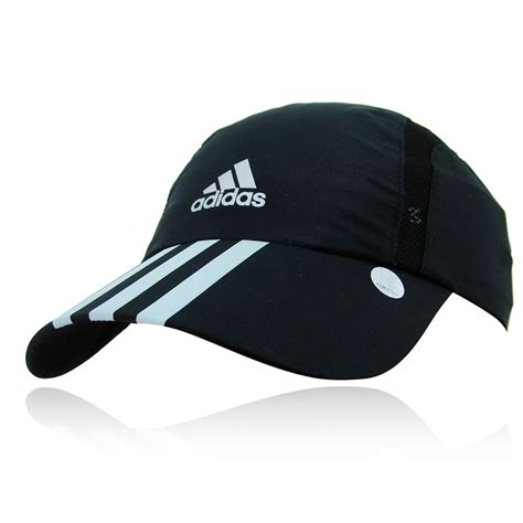 Adidas Climacool Running 3 adidas run 3 stripe climacool running cap sportsshoes