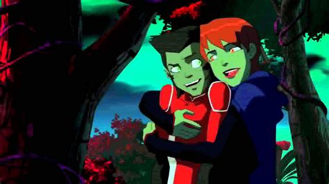 theme song jinx young justice sings teen titans theme song youtube