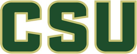 csu rams colorado state rams football