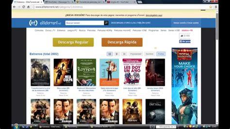 www zoofilia en kb gratis para descargar las mejores paginas para descargar peliculas con utorrent