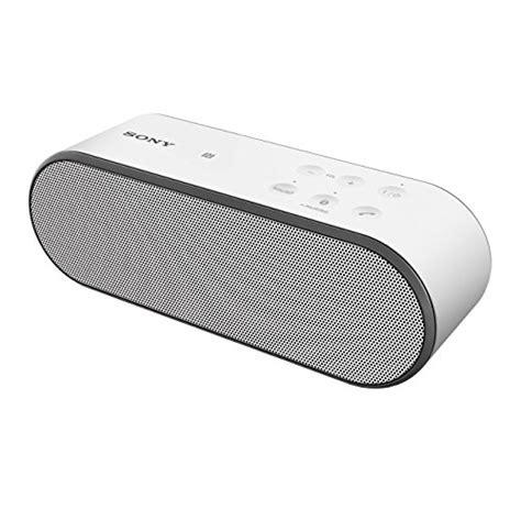 Speaker Woofer 10 Inch Tiesco Japan Corp 250 Watt Murah 1 4905524982114 ean sony srs x2 wireless speaker with nfc