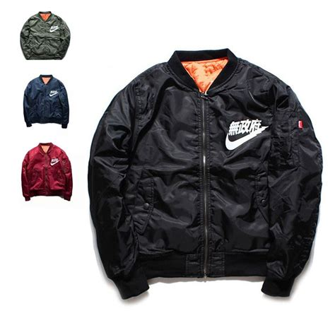 Jaket Nike High Quality Type N14 Diskon 120 best s clothing images on branding cotton and for