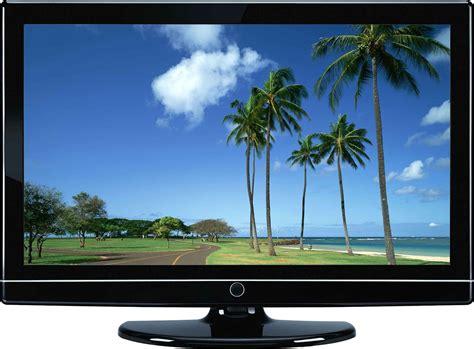 Tv Lcd Beserta Gambar cheap flat screen tv