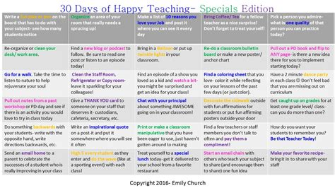 How To Find From School Emily S Kodaly Terrific Tips To Motivate