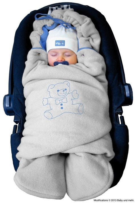 toddler booster car seat covers baby car seat covers a guide to the best seat covers for