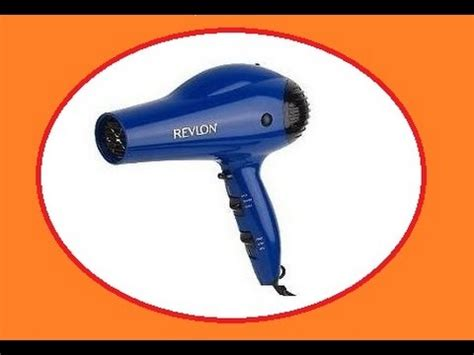 Hair Dryer Sound Effects sound of and a hairdryer how to save money and do