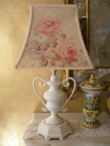 antique bronze table lamp shabby chic table lamps other metro by oggetti veneziani