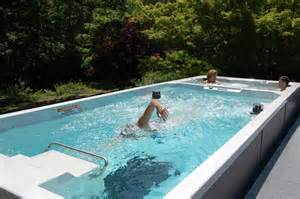 Swim Spa Swim Spas Endless Pools Tubs For Sale