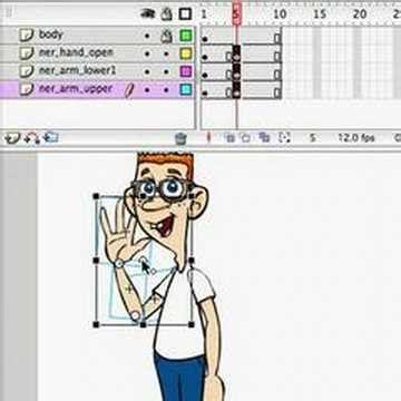 2d animation flash tutorial youtube flash tutorial character animation using symbols youtube