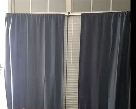 automatic curtain automatic window curtains