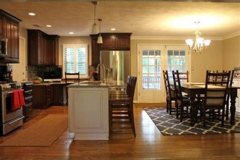 small kitchen remodel before and after 17 best images about small kitchen remodel before and