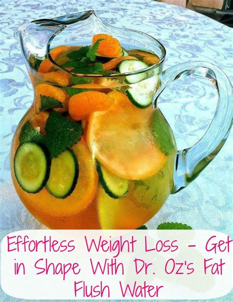 Detox Tea Weight Loss Dr Oz by Best 25 Dr Oz Smoothie Ideas On Dr Oz Cleanse