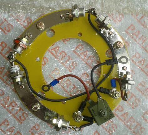generator diode diode kit for marathon generator wuxi huaxiang co ltd