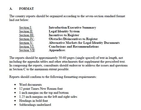 exle of methodology for research paper research methodology format
