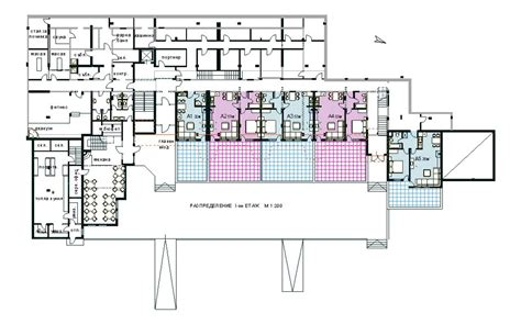 Apartment Complex Floor Plans by Apartment Complex Floor Plans 171 Home Plans Amp Home Design