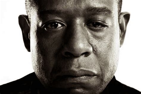 forest whitaker condition a look into ptosis or droopy eye condition rhinoplasty