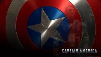 Download Captain America Wallpaper HD 1080p Gallery