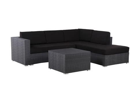Rona Patio Furniture Titre