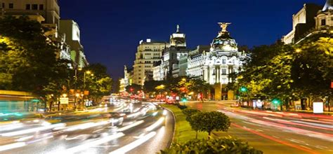 barcelona or madrid which is better to visit 13 interesting places to visit in madrid an barcelona