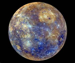 what is the color of mercury mercury astronomy news mythology astrology alchemy