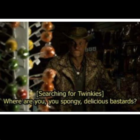 movie quotes zombieland 17 best images about zombieland on pinterest set of