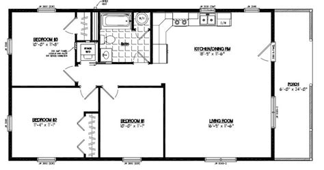 24 x 36 house plan 30 x 30 house plan studio design gallery best design