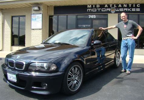 2005 Bmw 328i by 2005 Bmw 328i News Reviews Msrp Ratings With Amazing