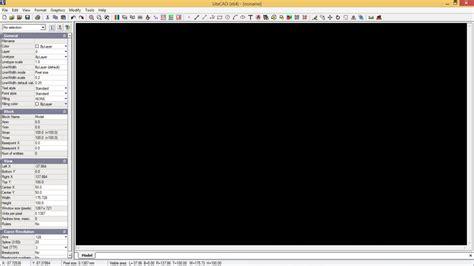 layout model dll download interface litecad dll