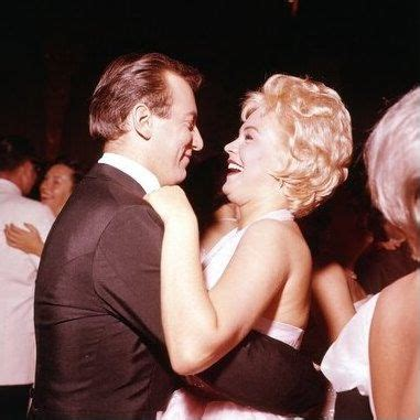bobby darin and sandra dee 17 best images about look at me i m sandra dee on