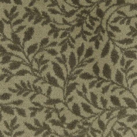 Nature Pattern Area Rugs | milliken hidden trail indoor nature pattern area rug