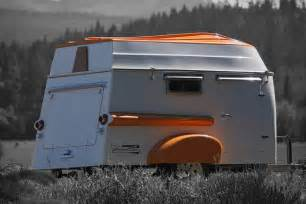 small travel trailers we our ten favorite small