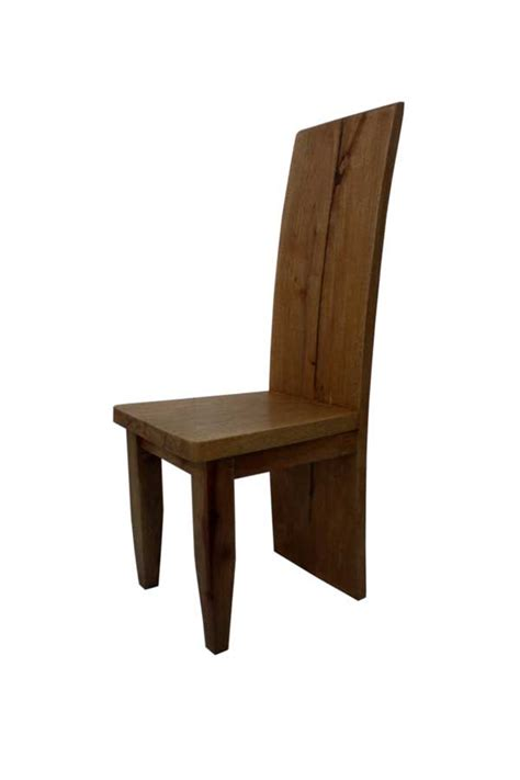 Dining Chairs For Sale Uk Dining Chairs Uk Cheap Furniture For Sale Uk