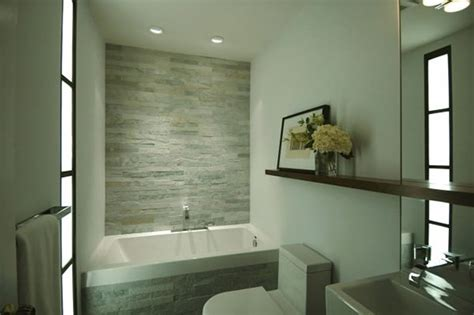 contemporary bathroom decor ideas bathroom very small bathroom ideas along with very small